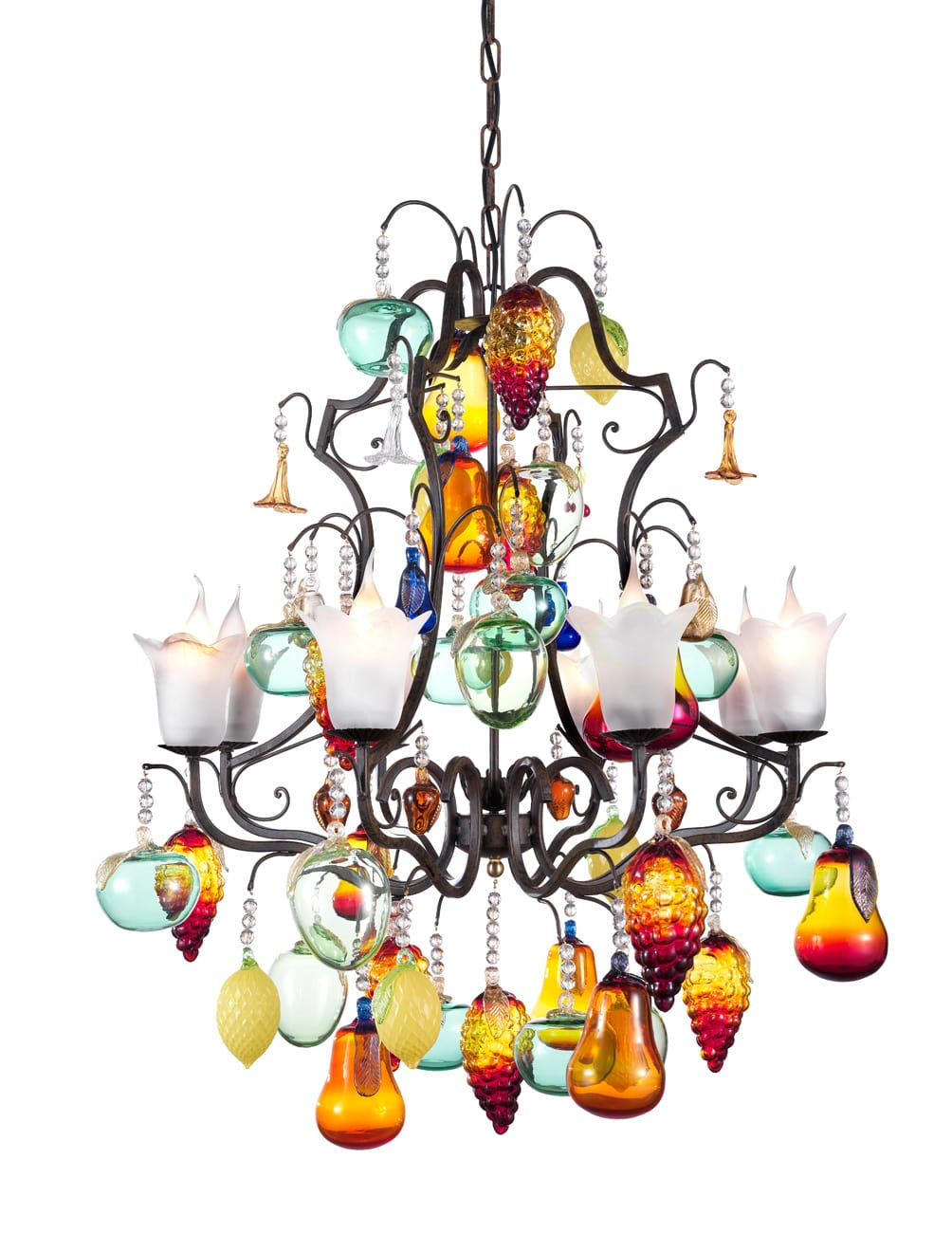 decorative-lighting-chandeliers-1