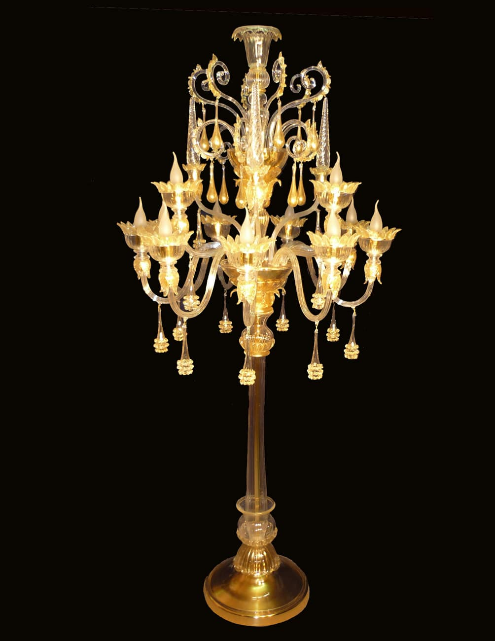 decorative lighting chandeliers 18