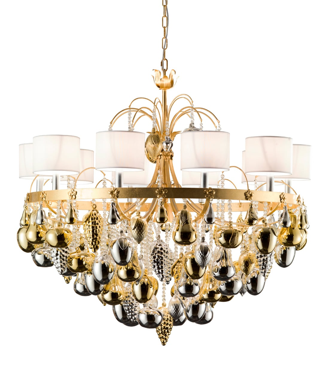 decorative-lighting-chandeliers-2
