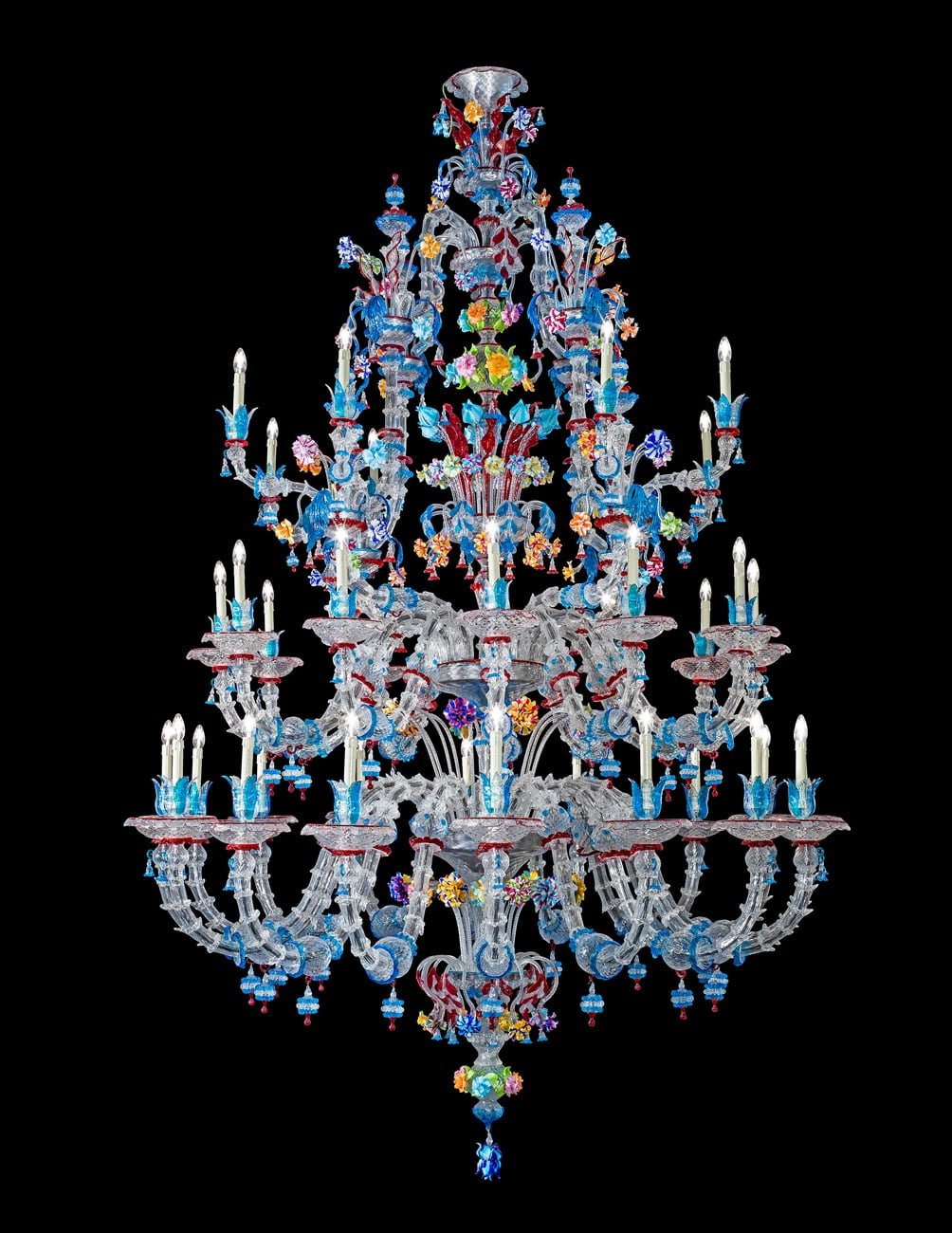 decorative lighting chandeliers 21