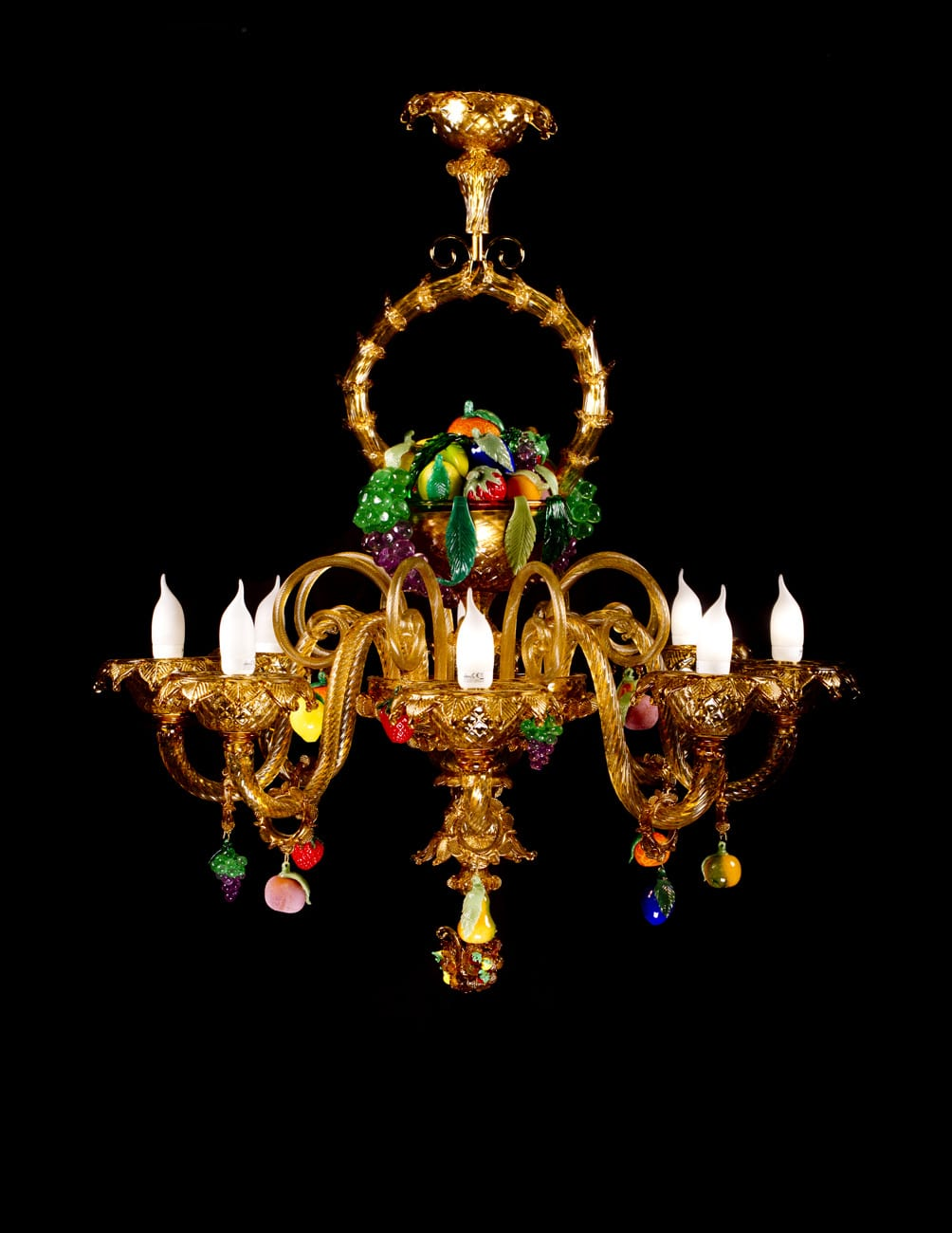 decorative lighting chandeliers 22