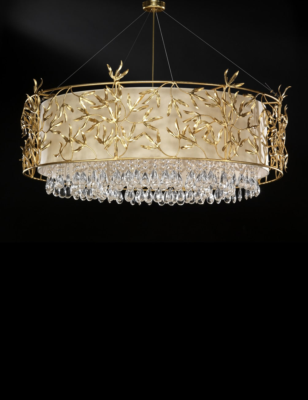 decorative lighting chandeliers 23
