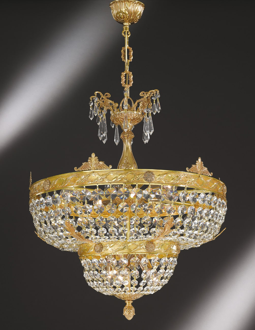 decorative lighting chandeliers 24