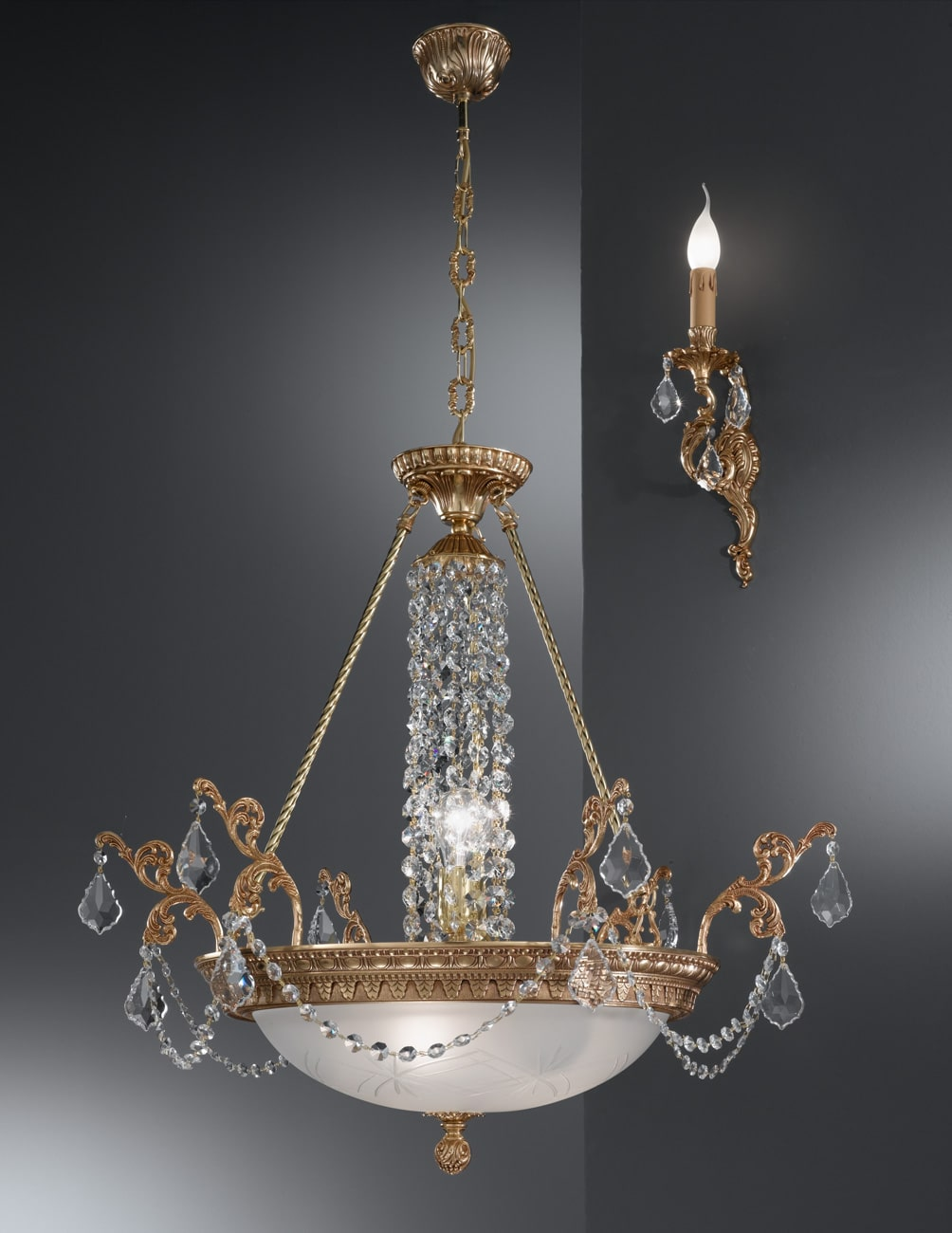 decorative lighting chandeliers 25