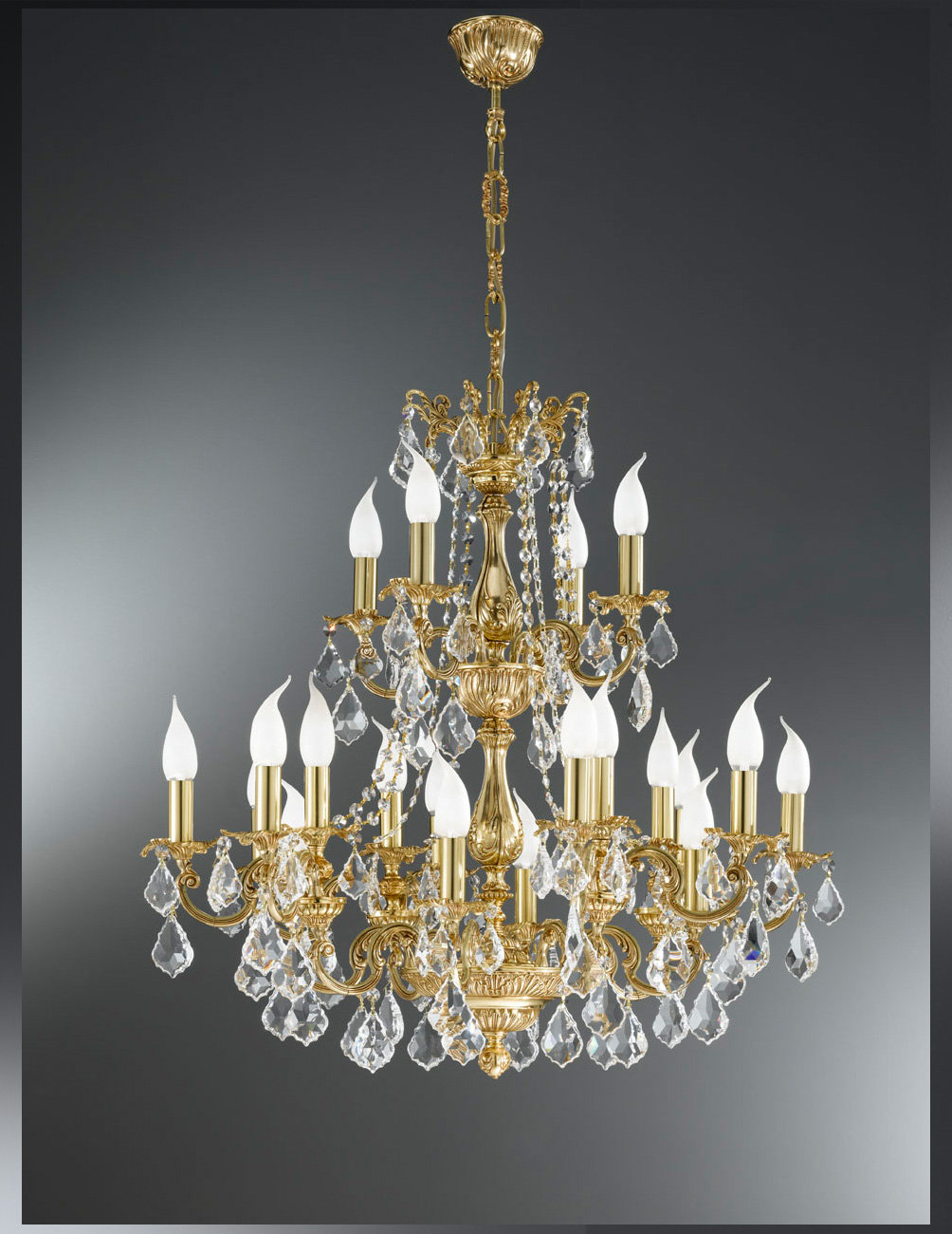 decorative lighting chandeliers 26