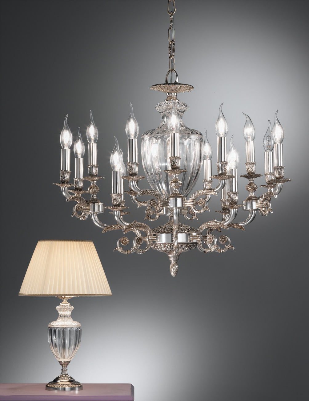 decorative lighting chandeliers 27