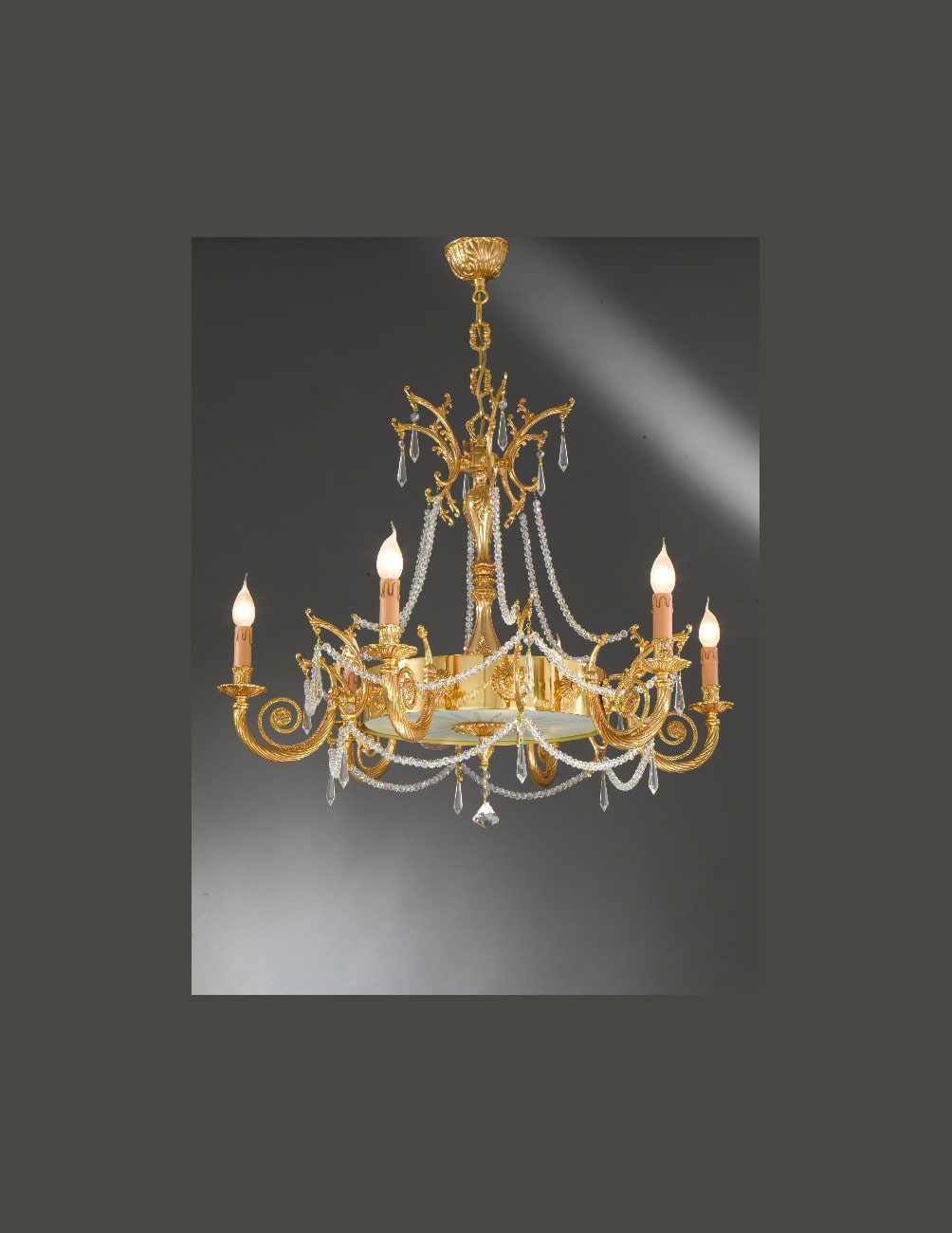 decorative lighting chandeliers 28