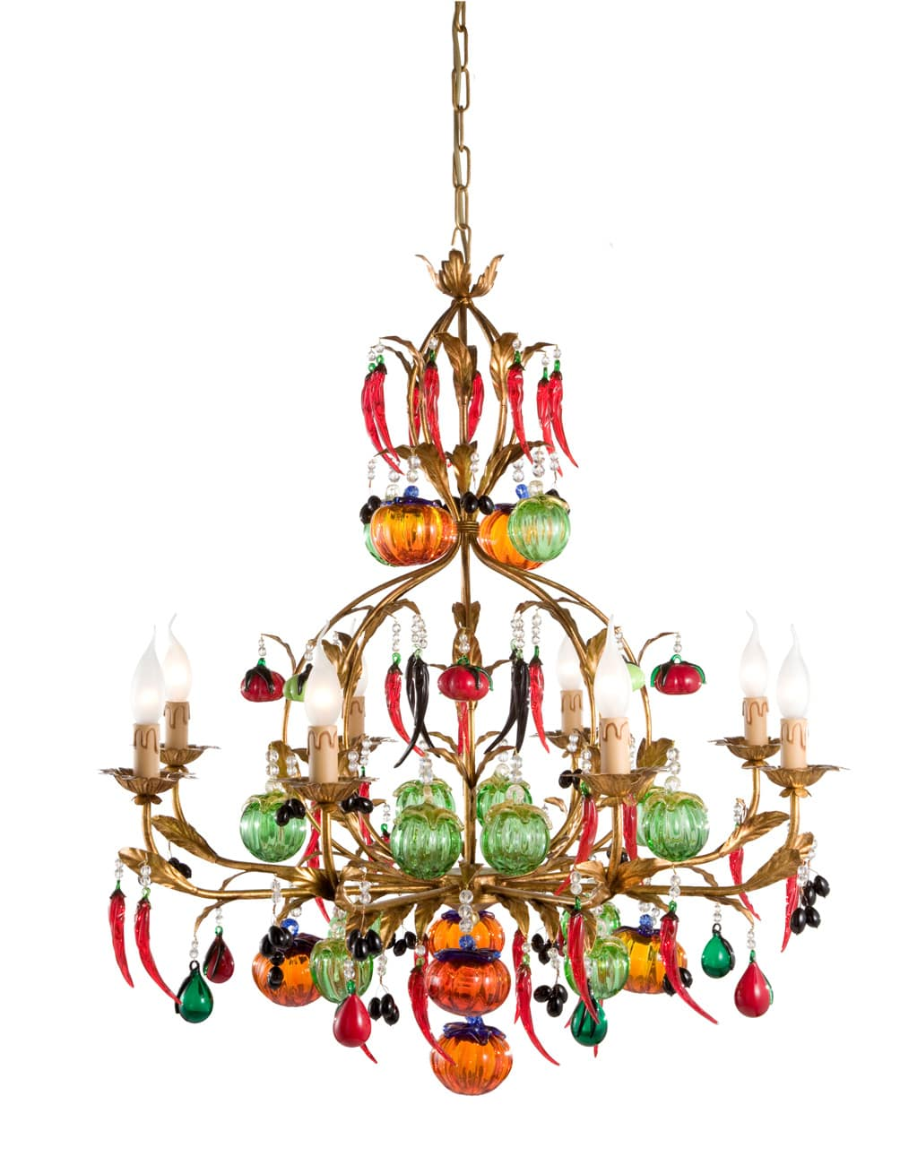 decorative-lighting-chandeliers-3