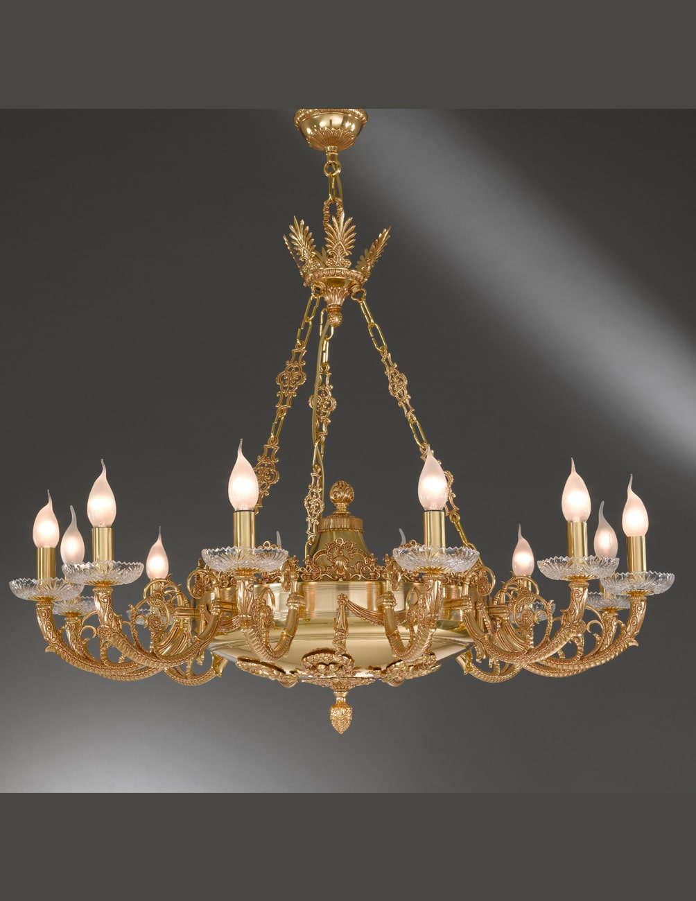 decorative lighting chandeliers 30