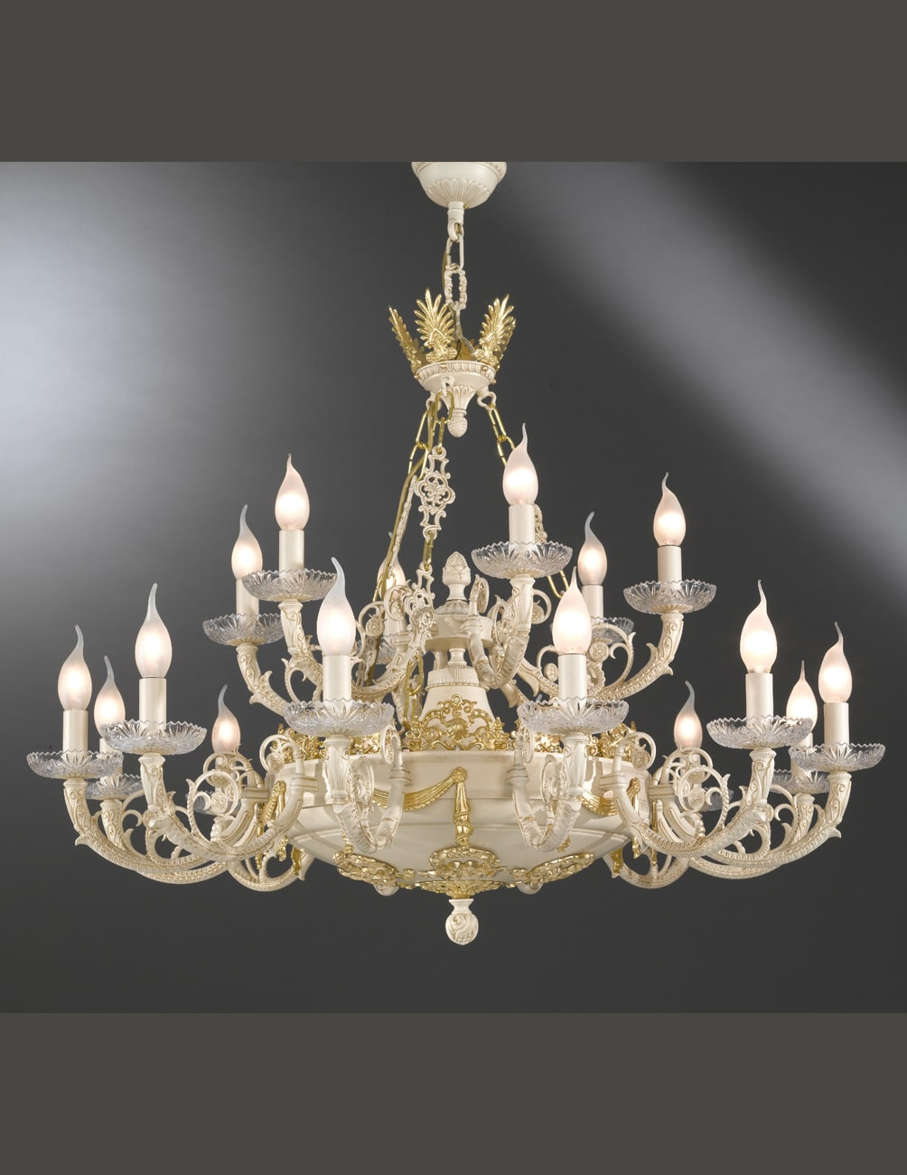 decorative lighting chandeliers 31