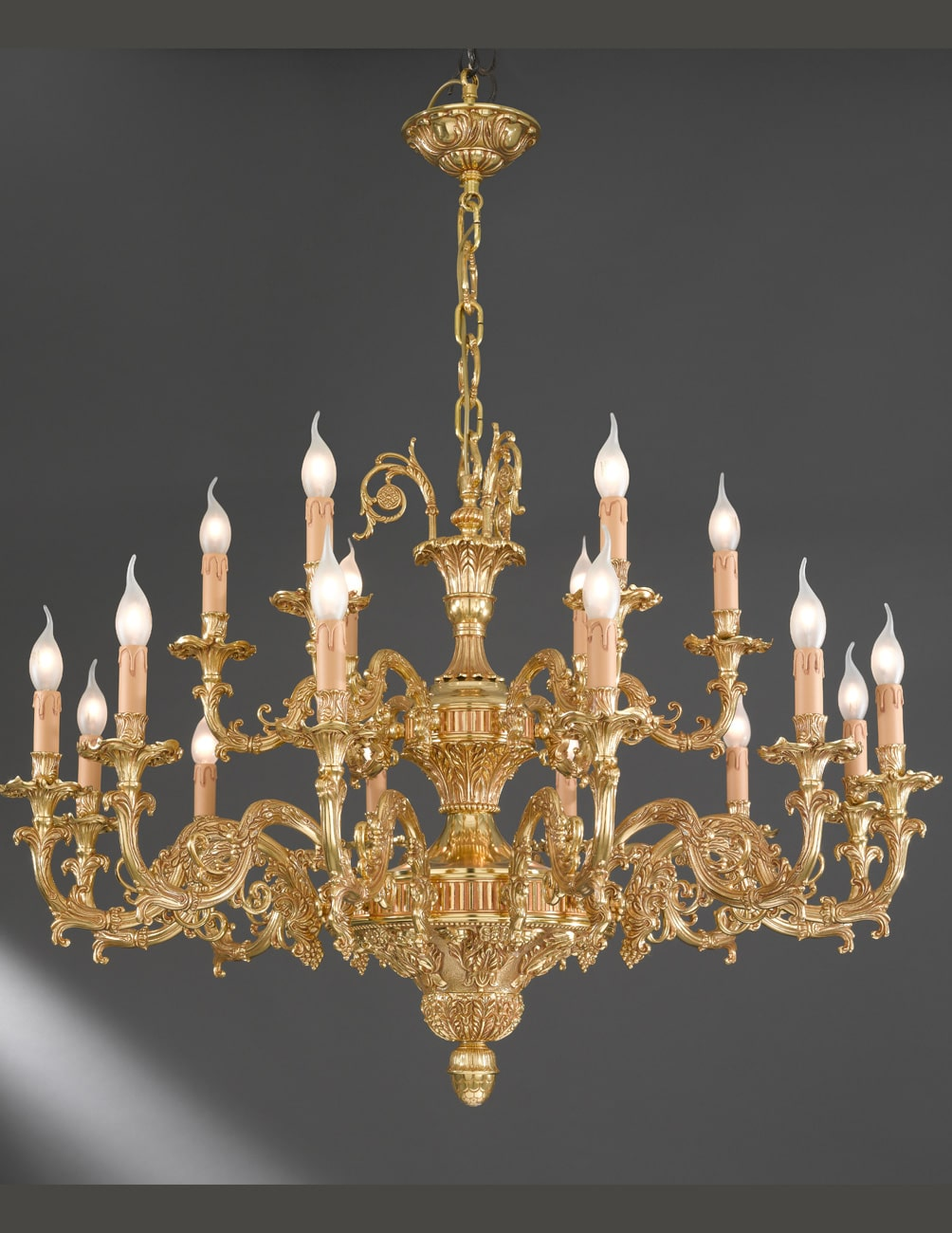 decorative lighting chandeliers 32