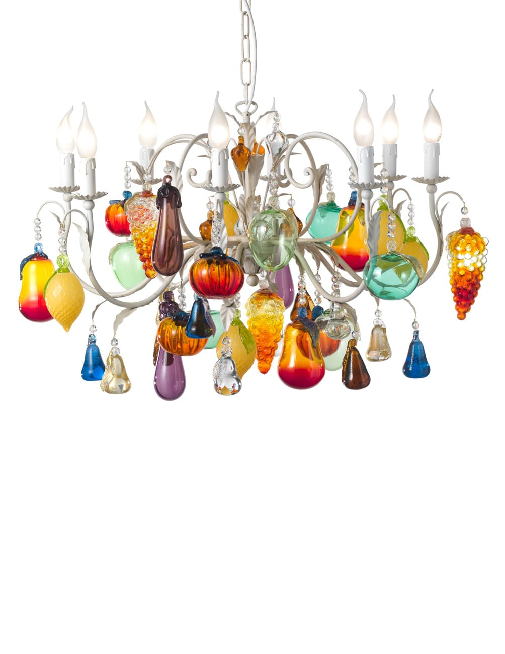 decorative lighting chandeliers 33