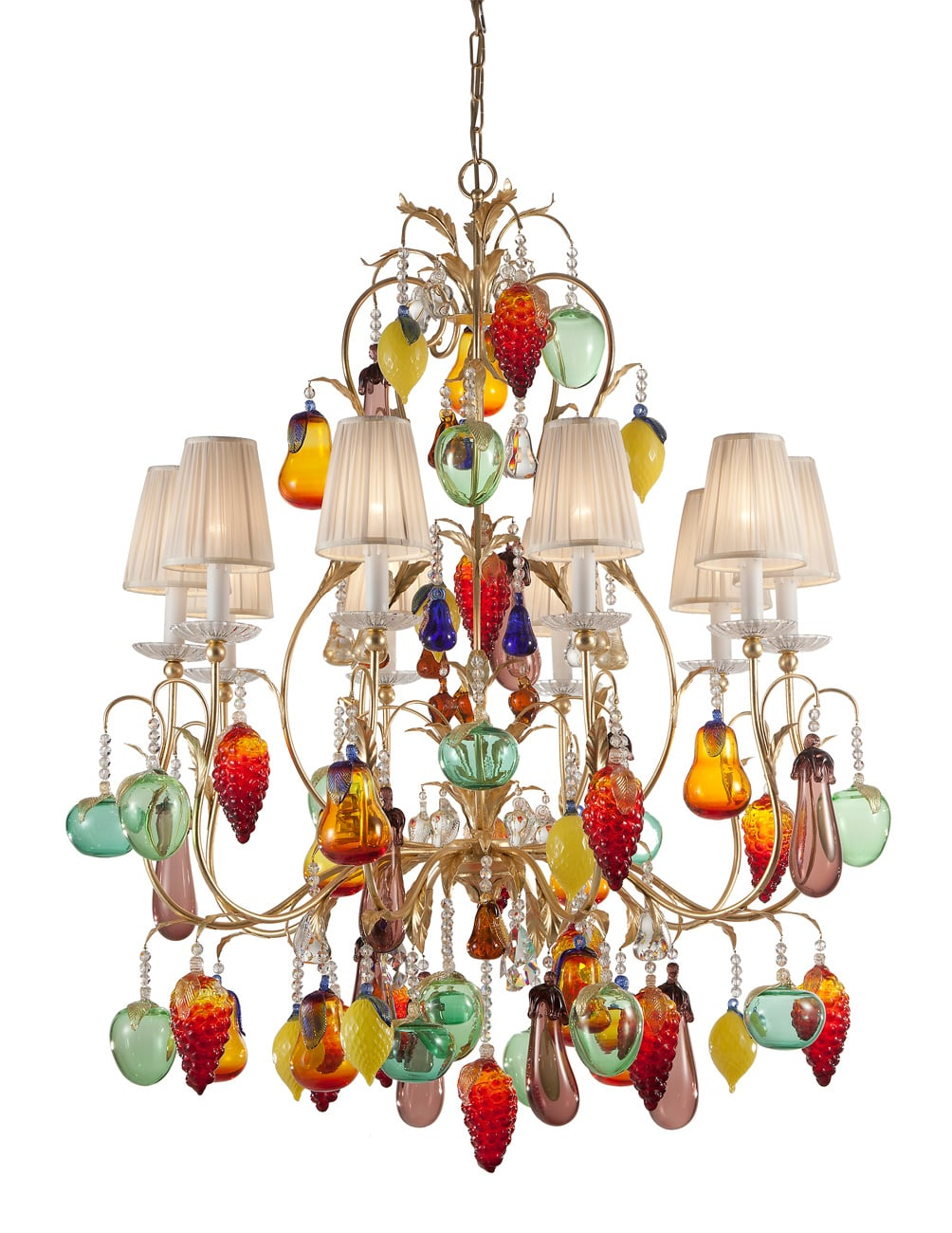 decorative lighting chandeliers 34