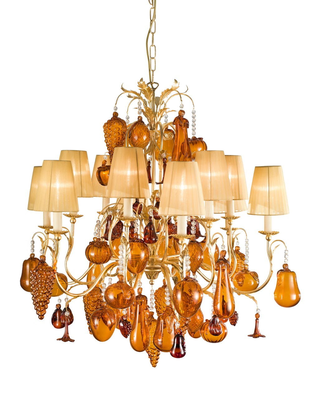 decorative lighting chandeliers 35
