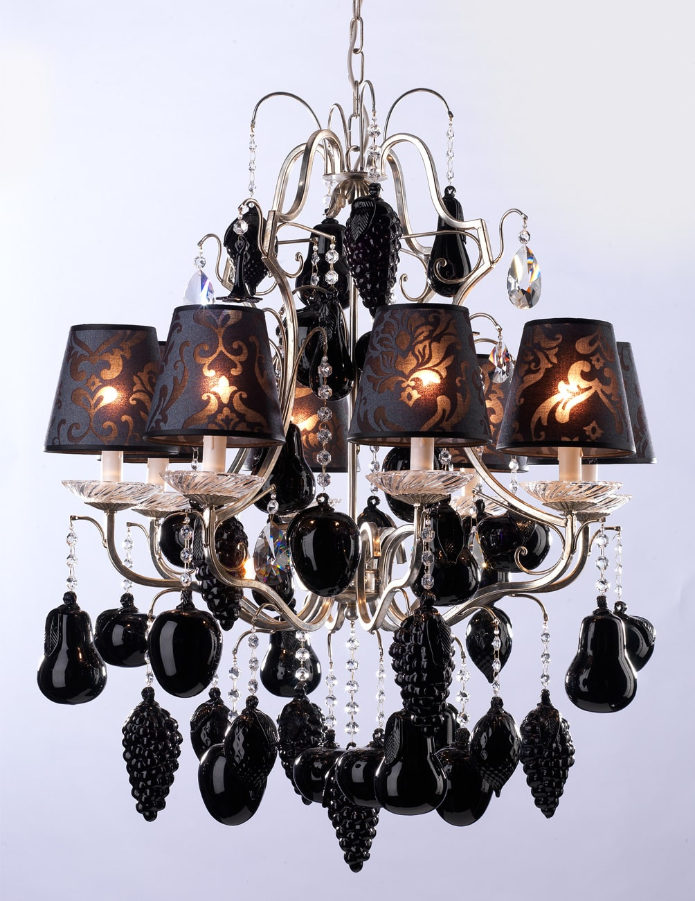 decorative lighting chandeliers 40