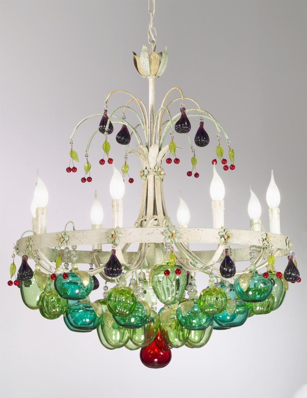 decorative lighting chandeliers 41