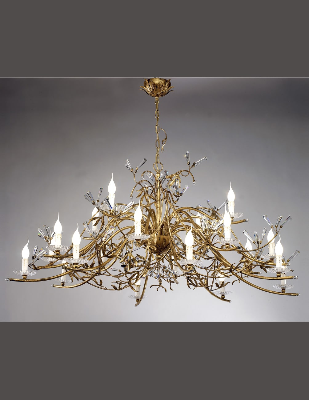 decorative lighting chandeliers 42