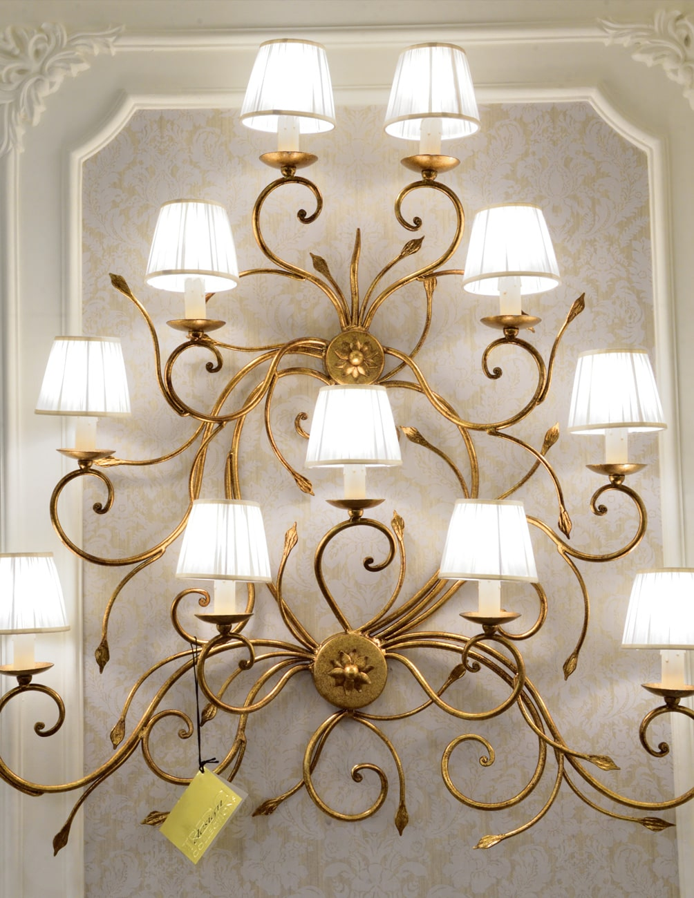 decorative lighting chandeliers 47