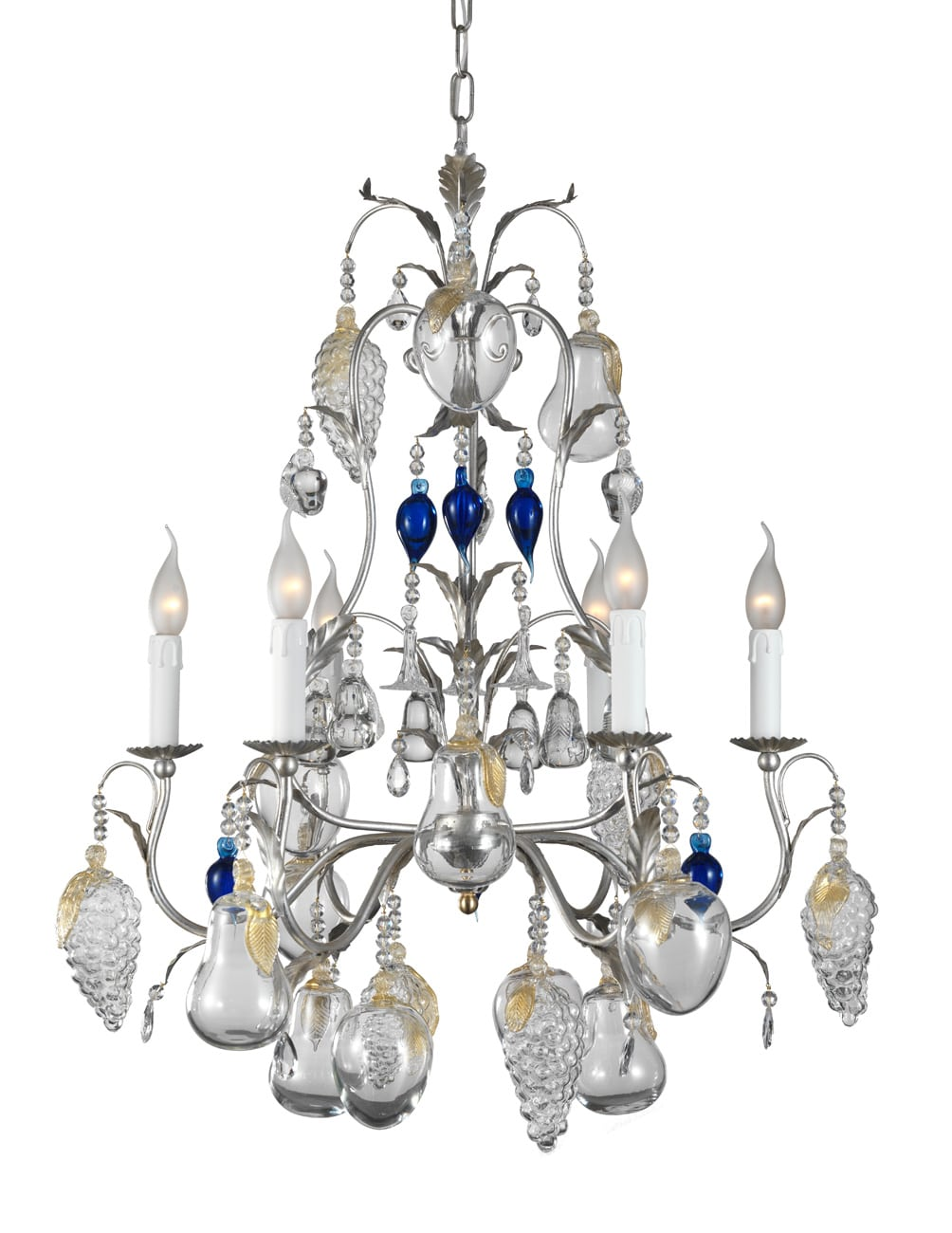 decorative-lighting-chandeliers-5