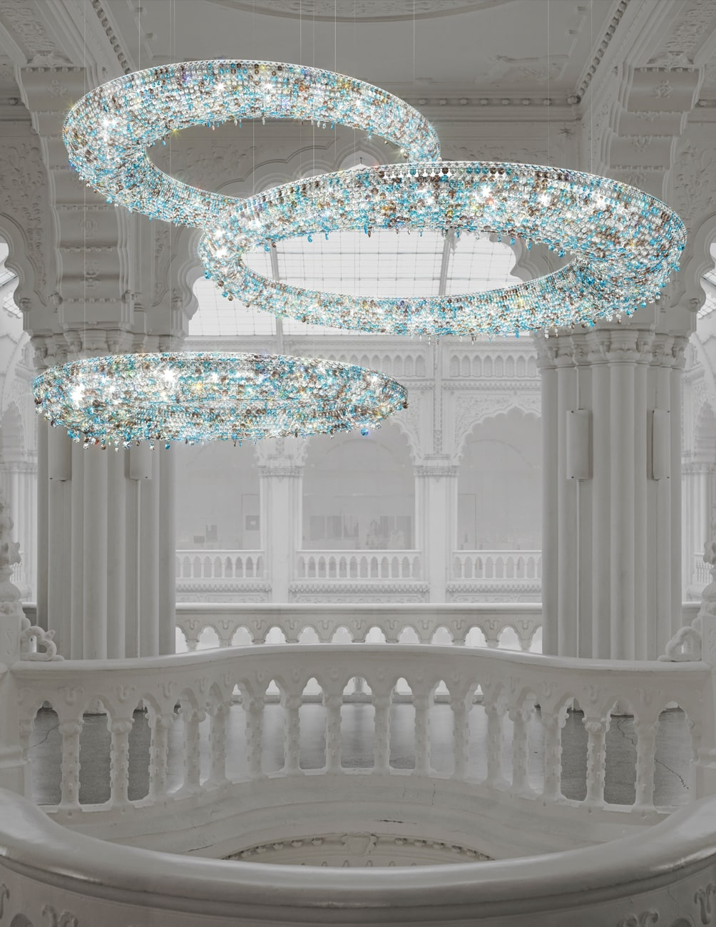 decorative lighting chandeliers 51