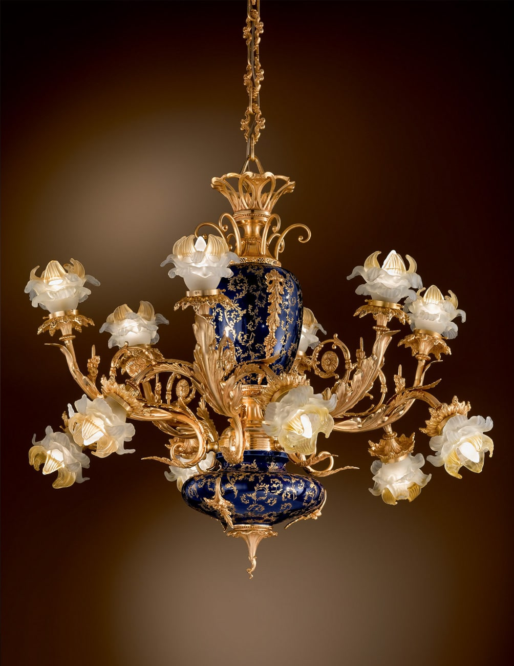 decorative lighting chandeliers 53