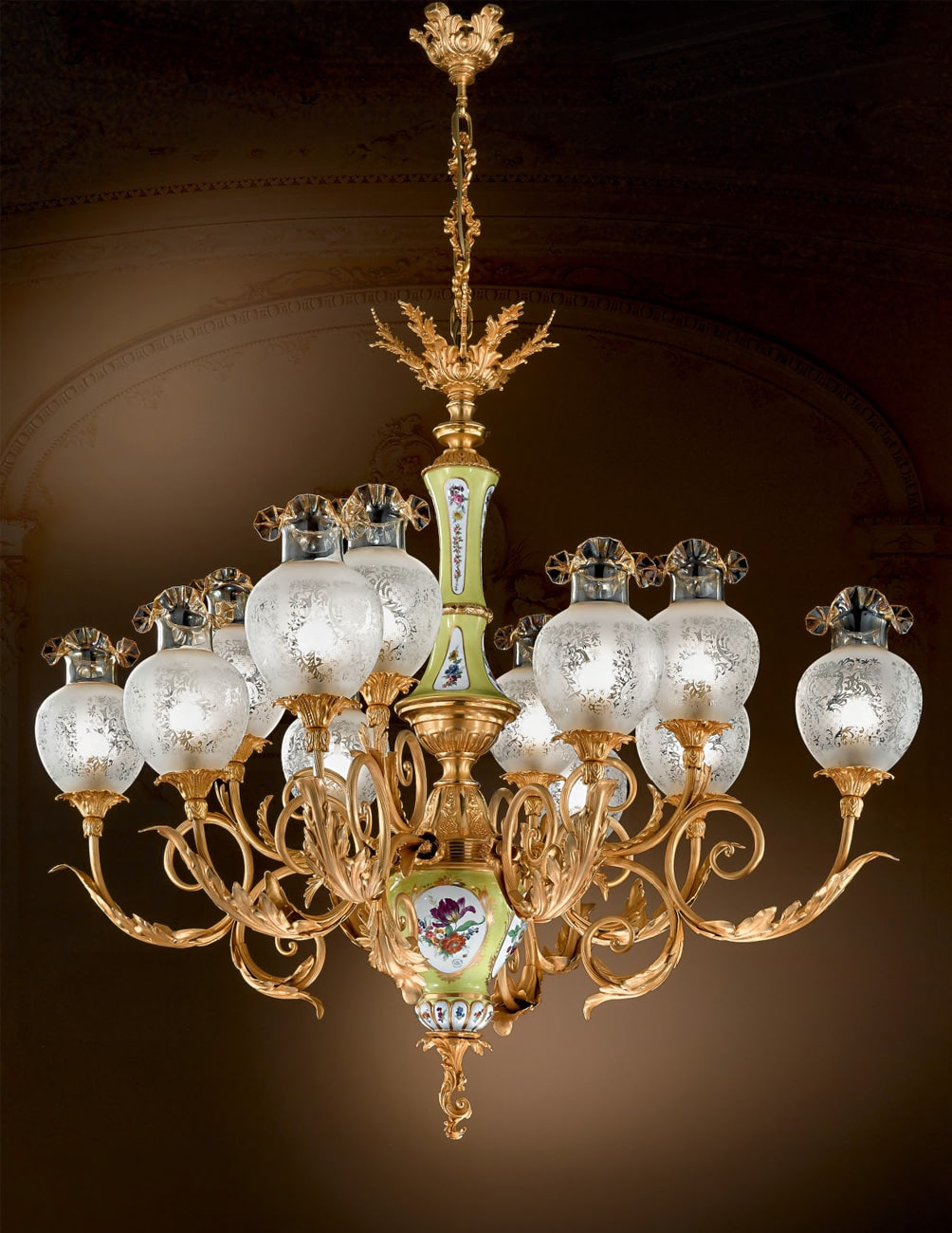 decorative lighting chandeliers 54