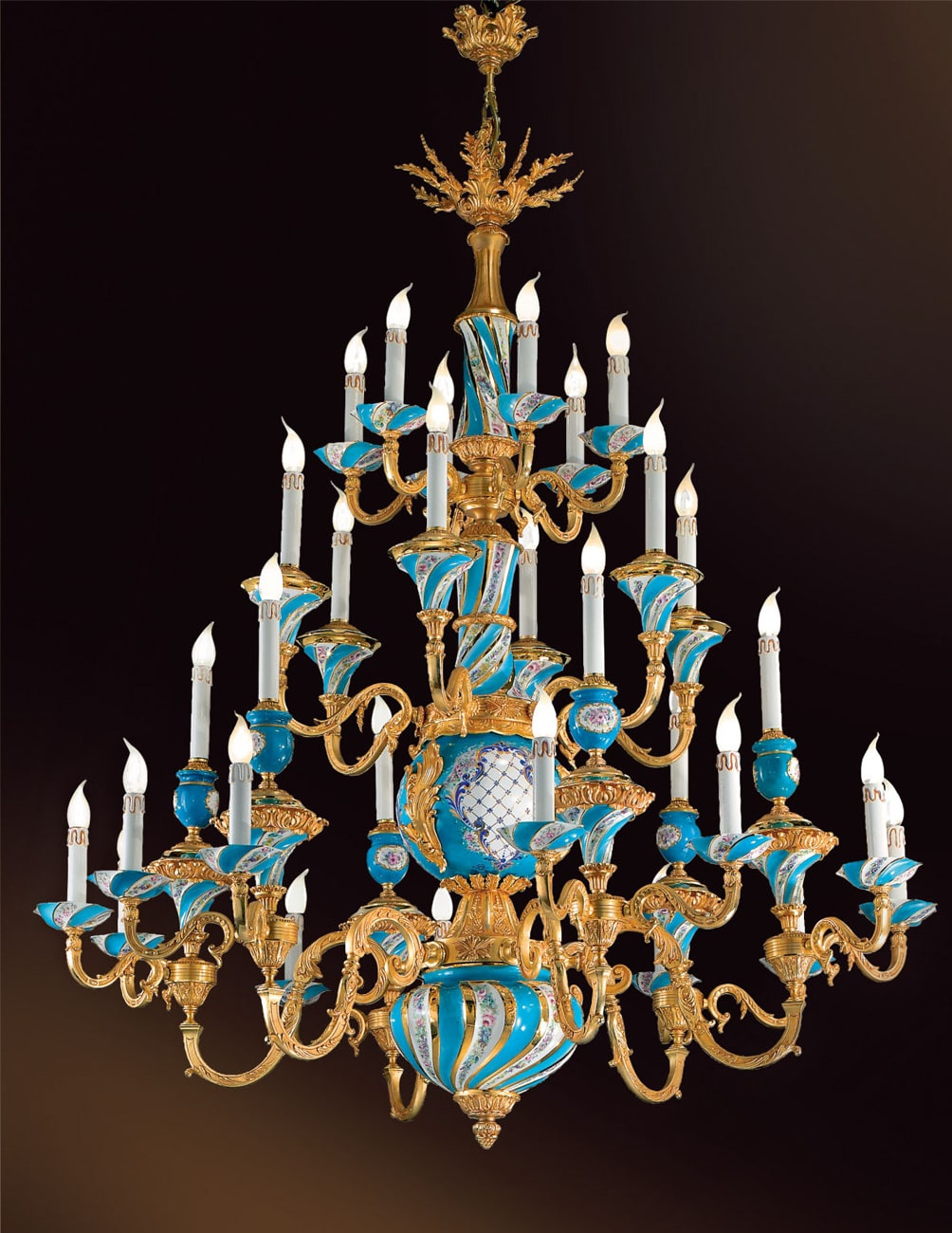 decorative lighting chandeliers 55
