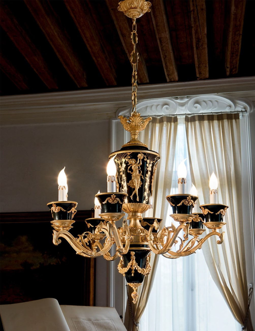 decorative lighting chandeliers 56