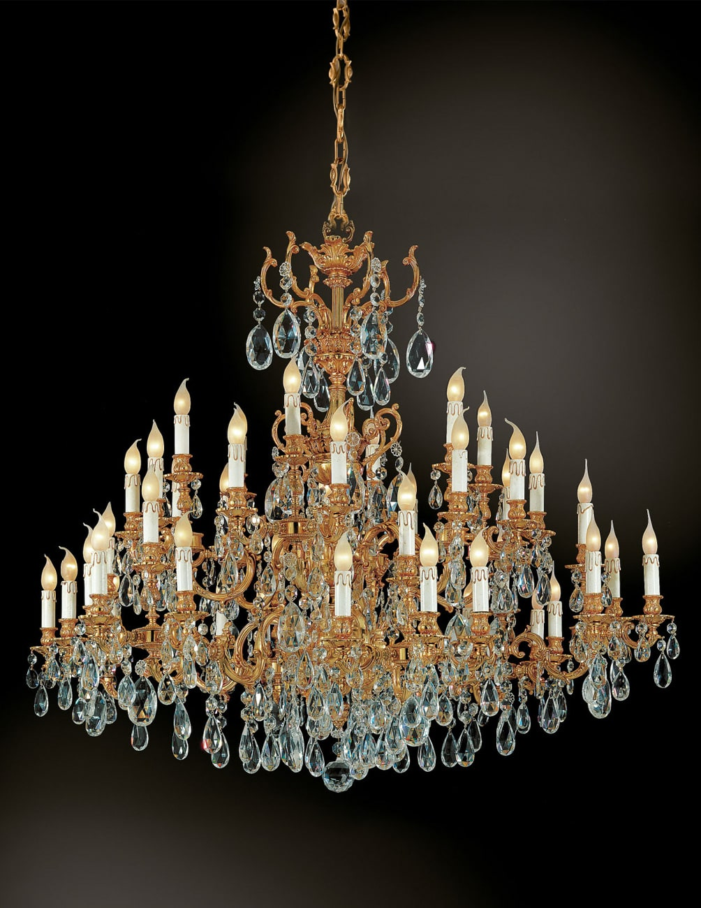 decorative lighting chandeliers 58