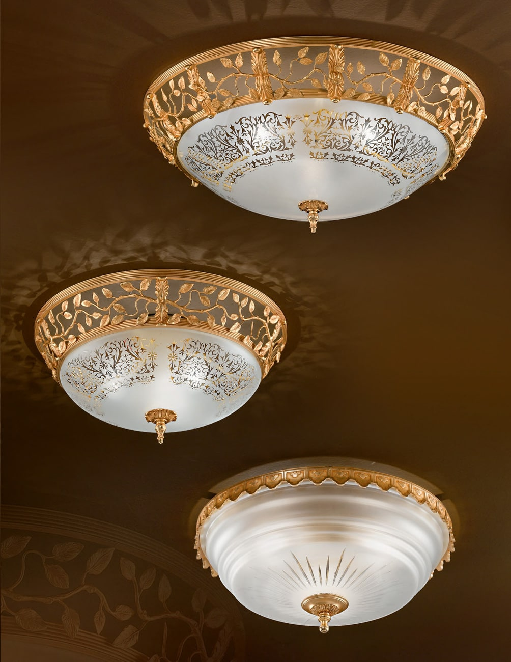 decorative lighting chandeliers 60