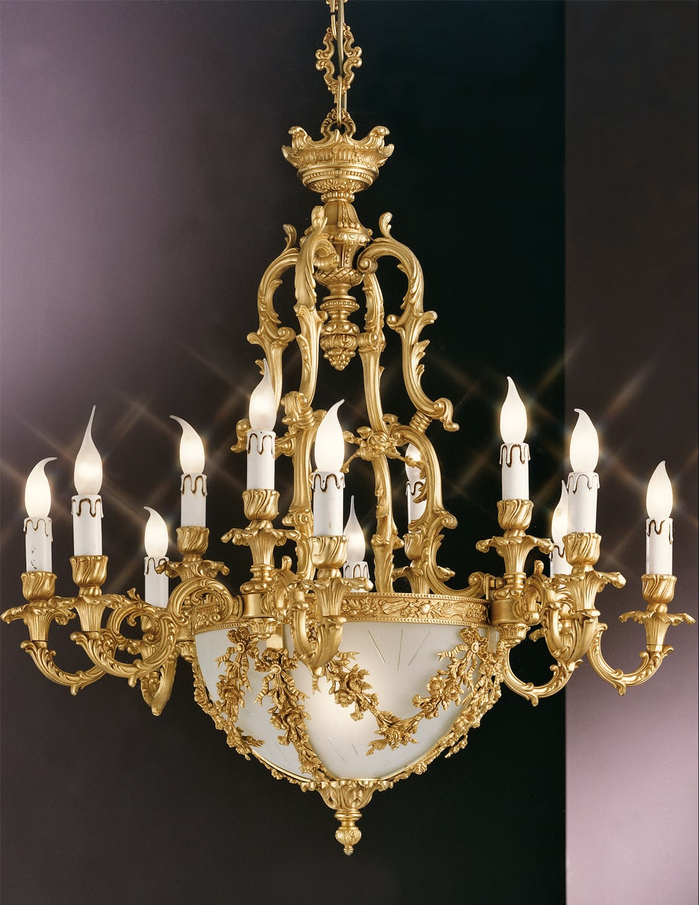 decorative lighting chandeliers 61