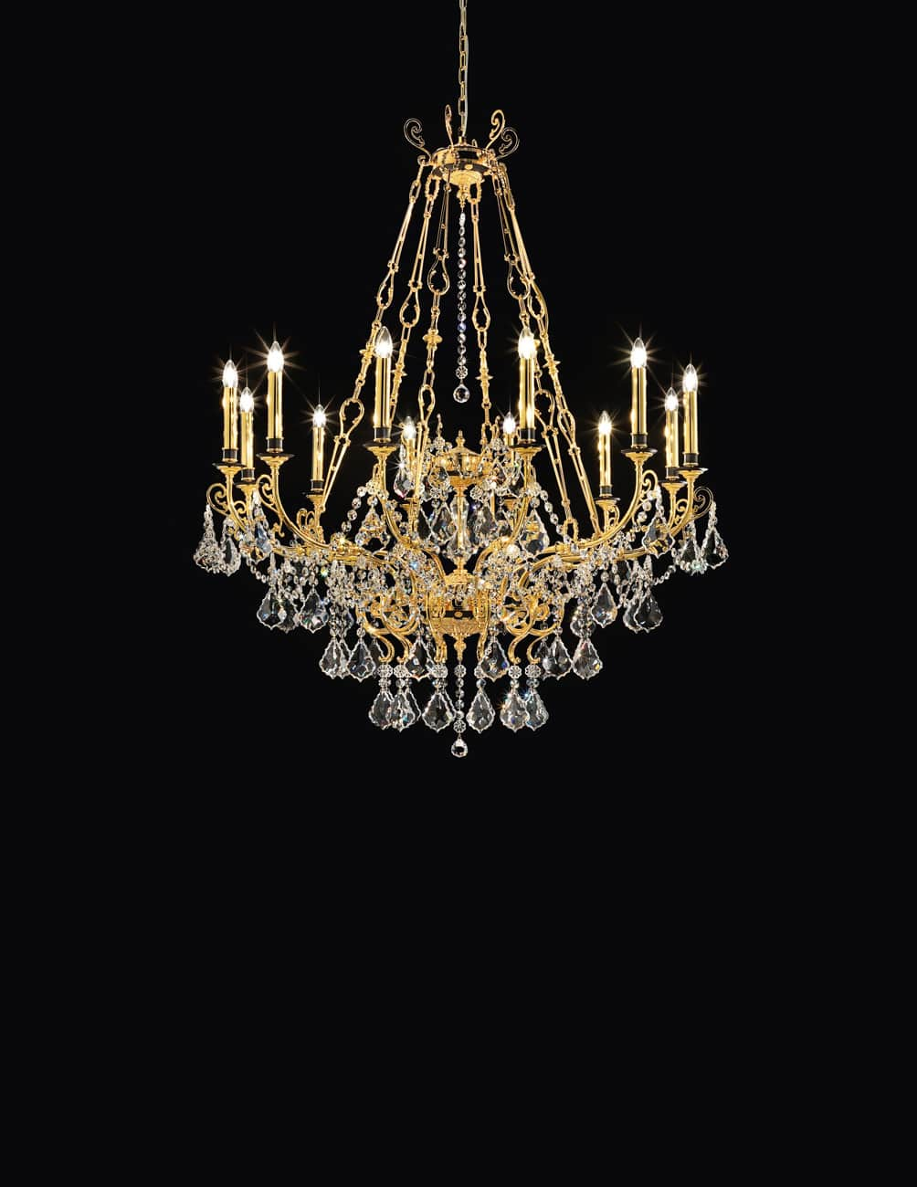 decorative lighting chandeliers 62