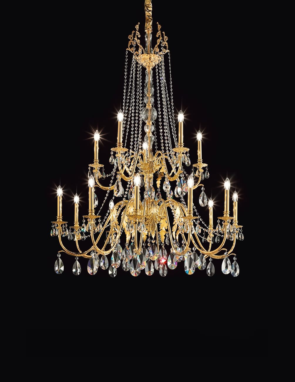 decorative lighting chandeliers 63