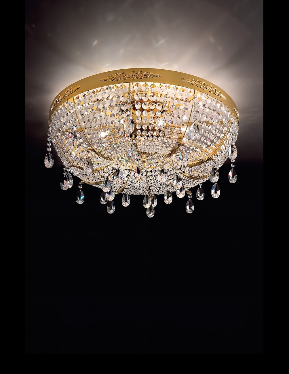 decorative lighting chandeliers 64