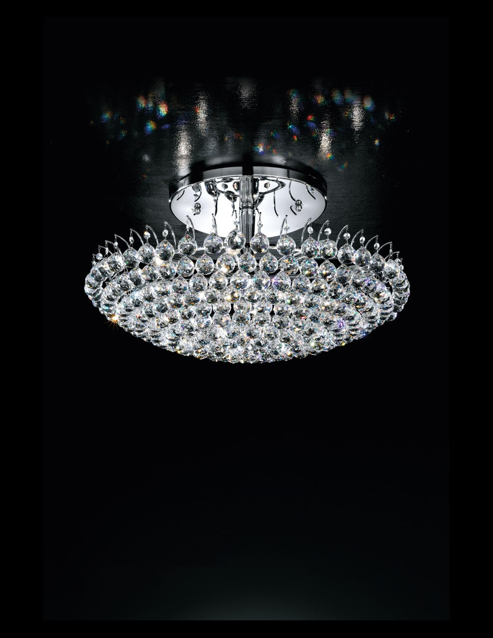 decorative lighting chandeliers 65