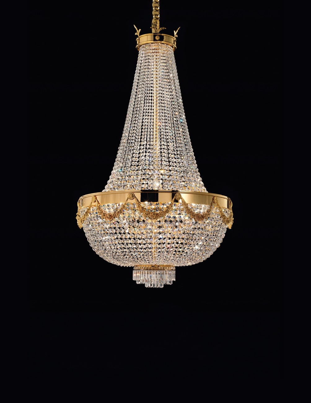 decorative lighting chandeliers 67