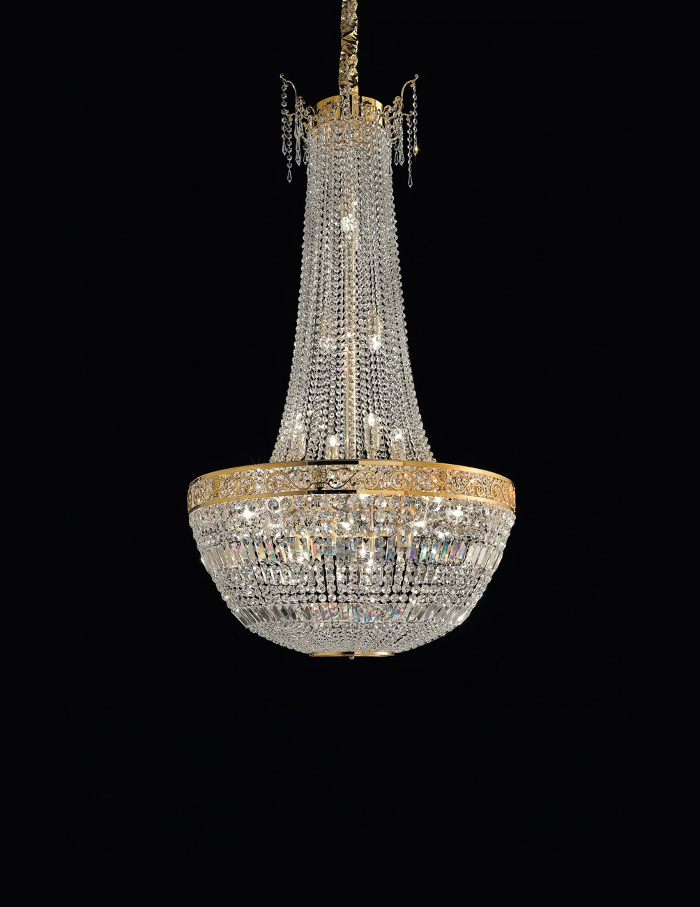 decorative lighting chandeliers 69