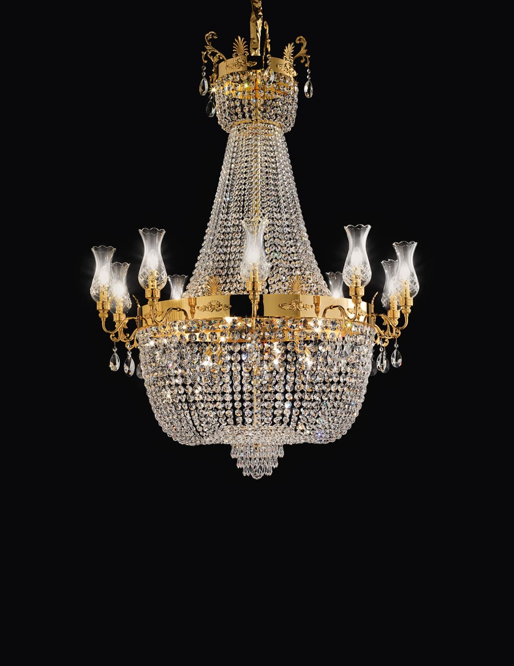 decorative lighting chandeliers 70