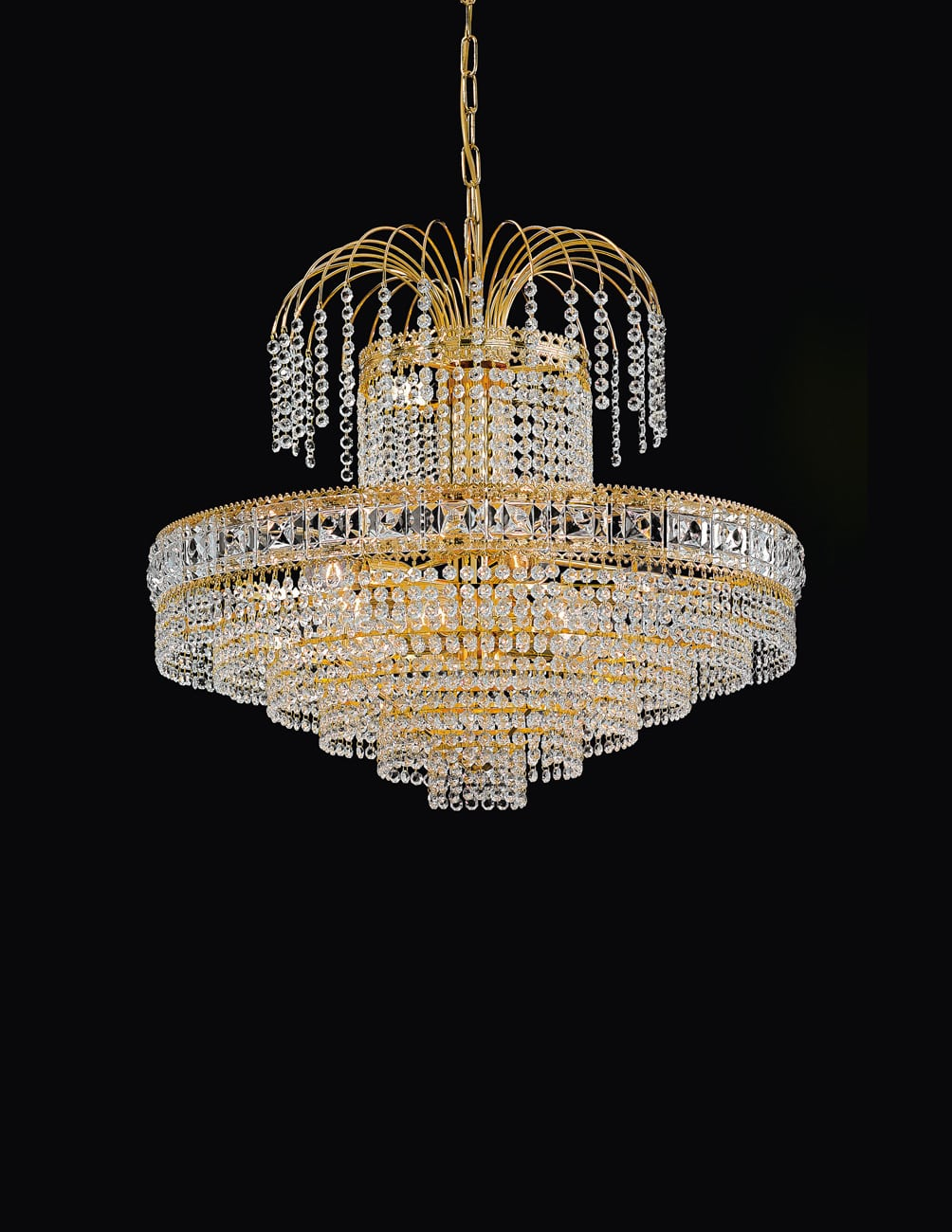 decorative lighting chandeliers 71
