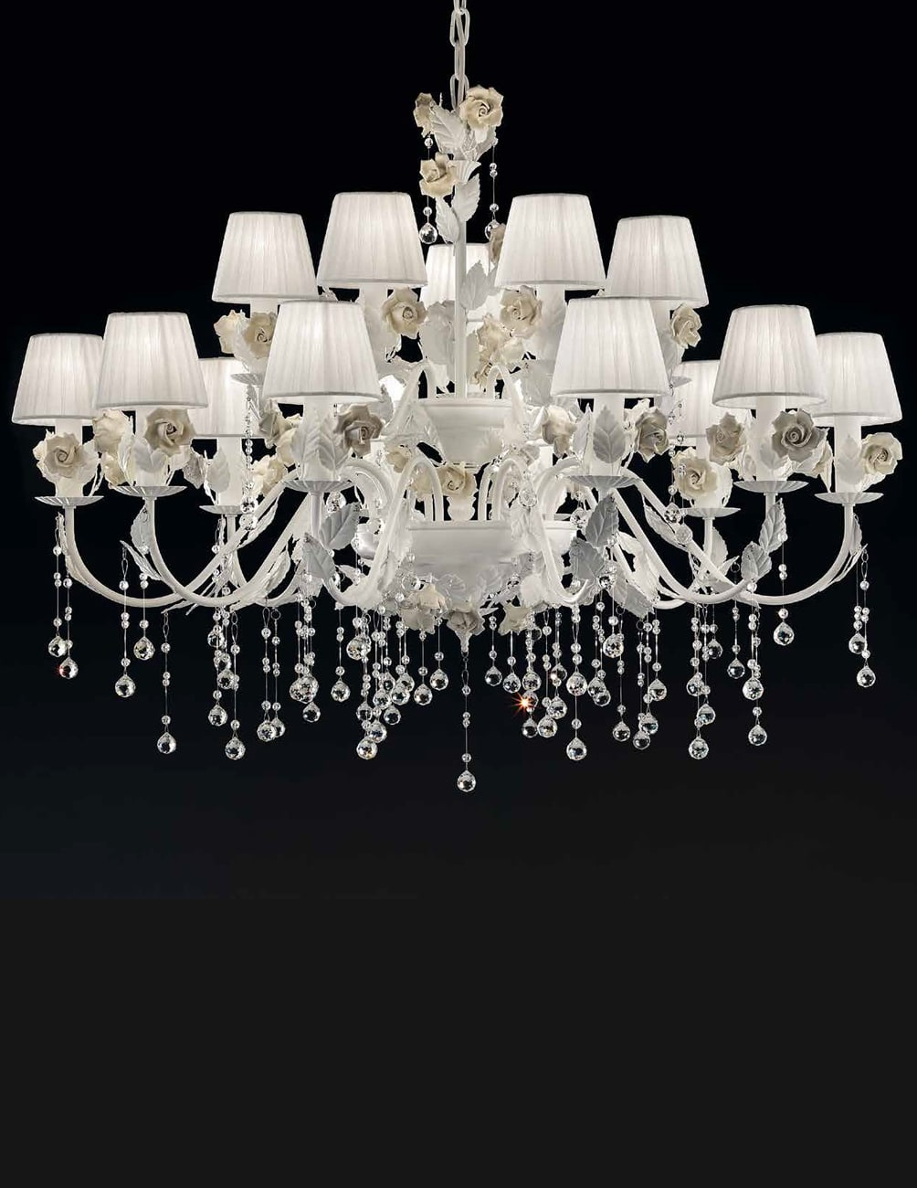 decorative lighting chandeliers 79