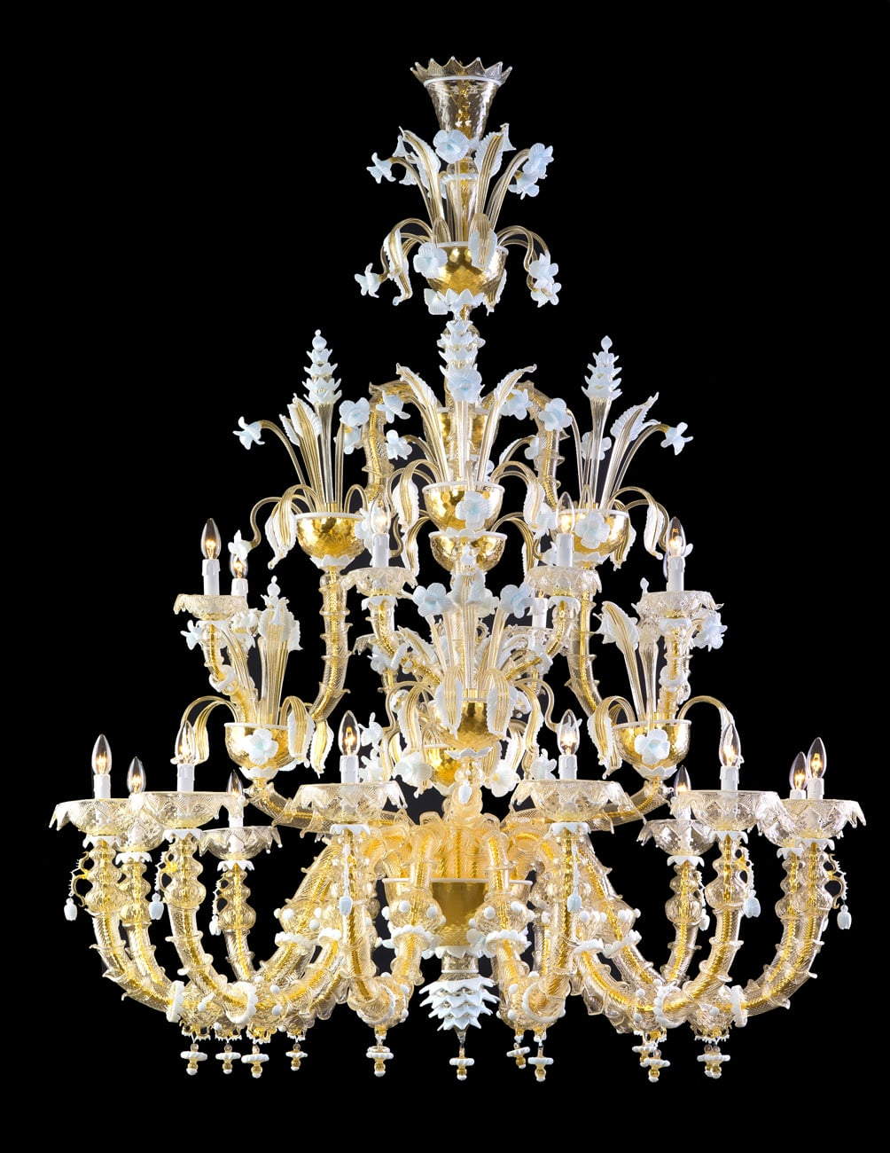 decorative lighting chandeliers 8