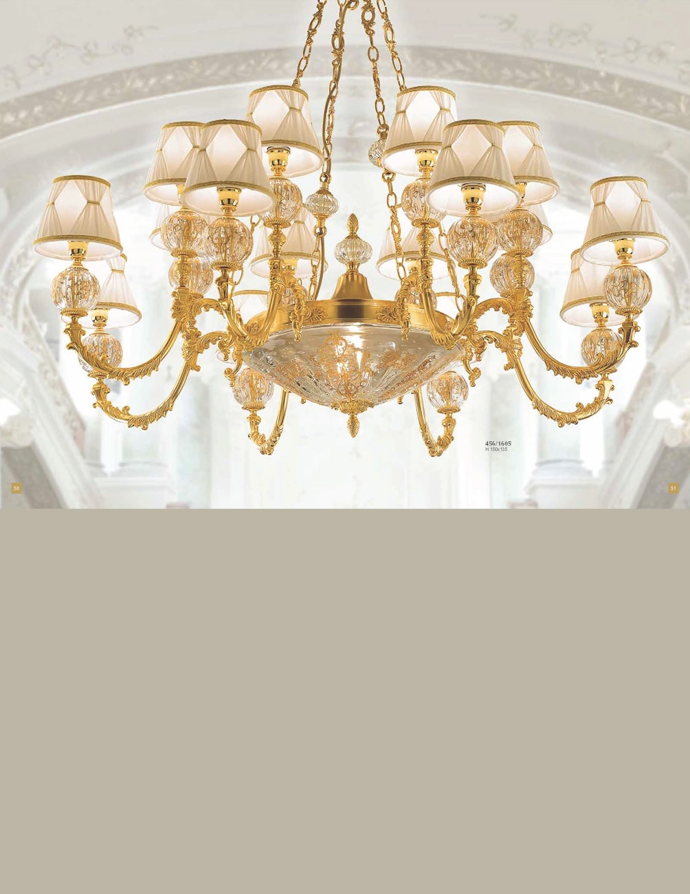 decorative lighting chandeliers 80