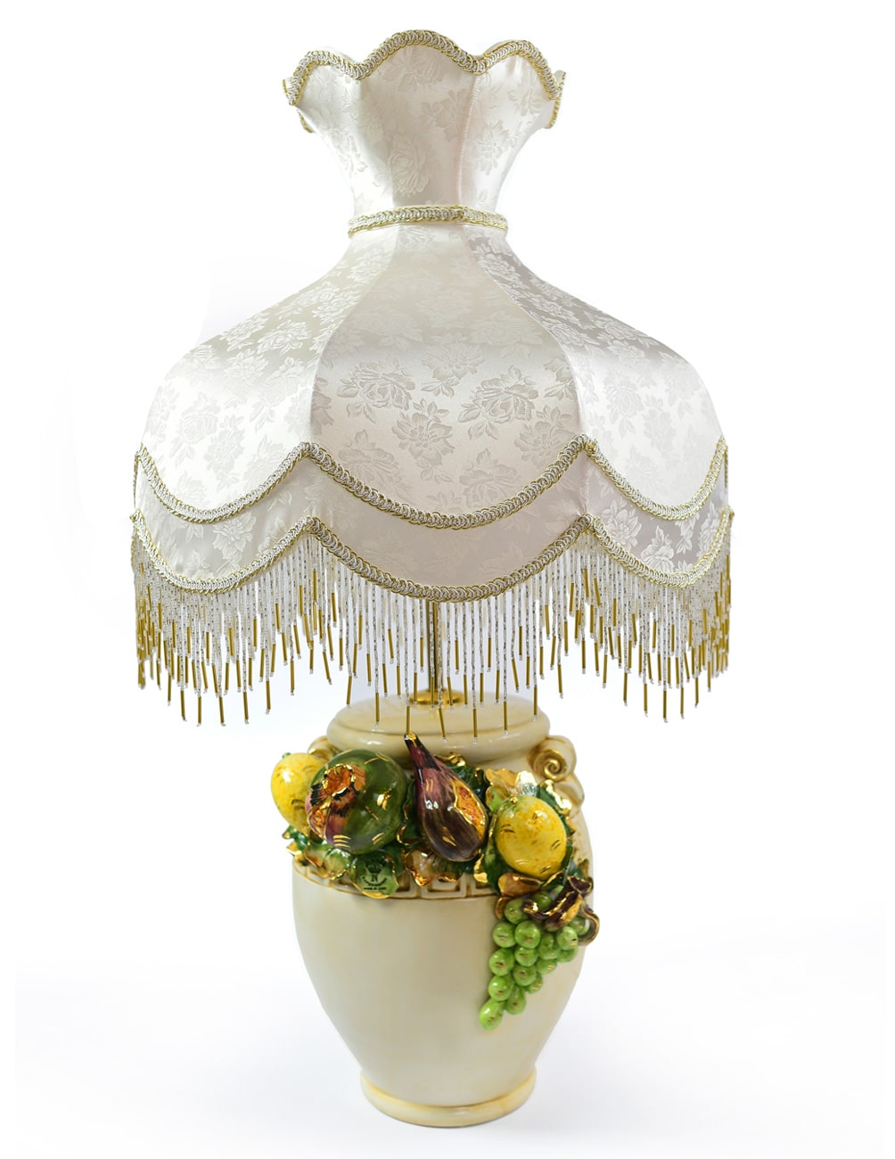 decorative-lighting-table-lamps-1