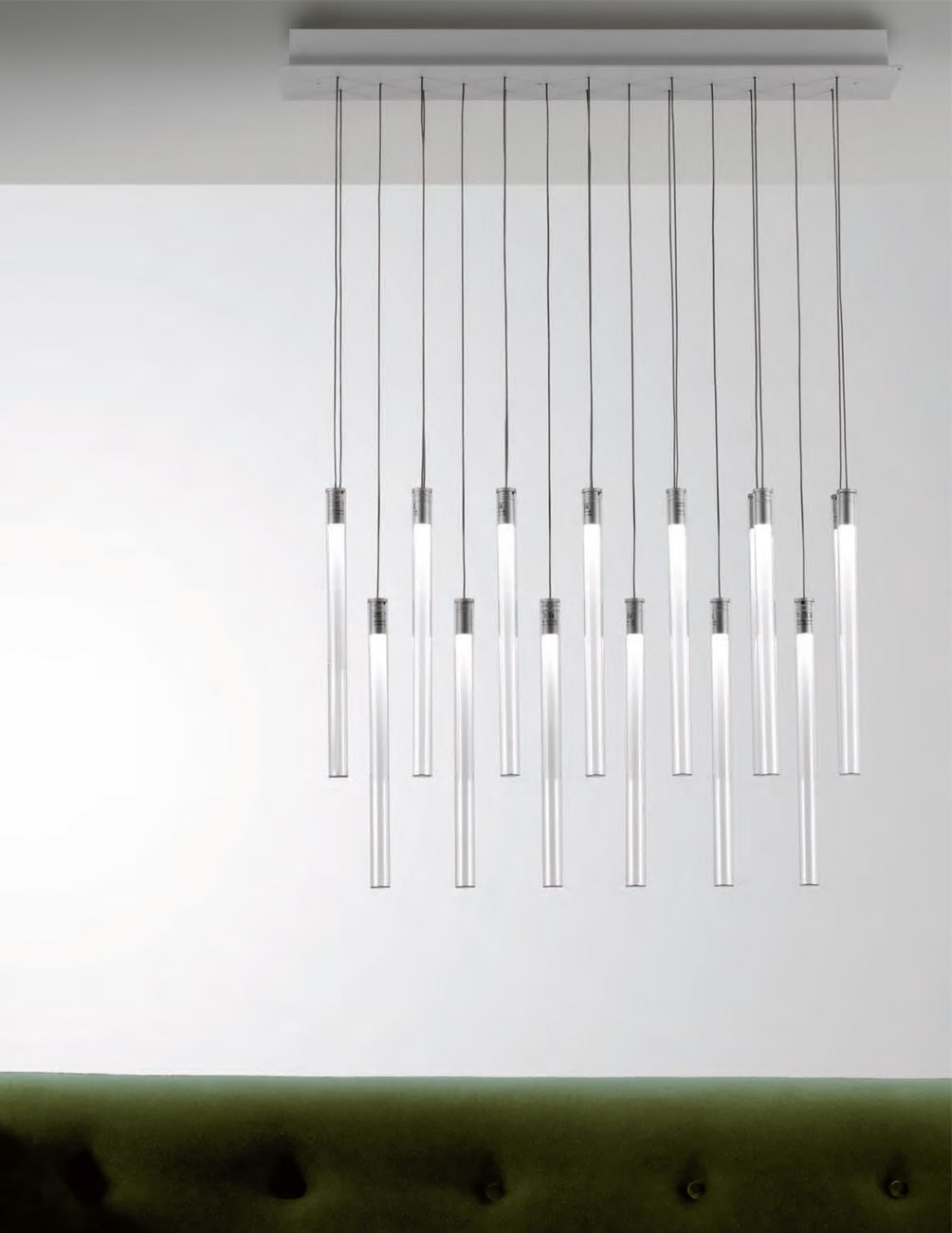technical lights collections 18