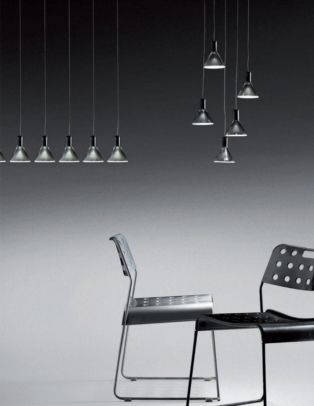 technical lights collections 19