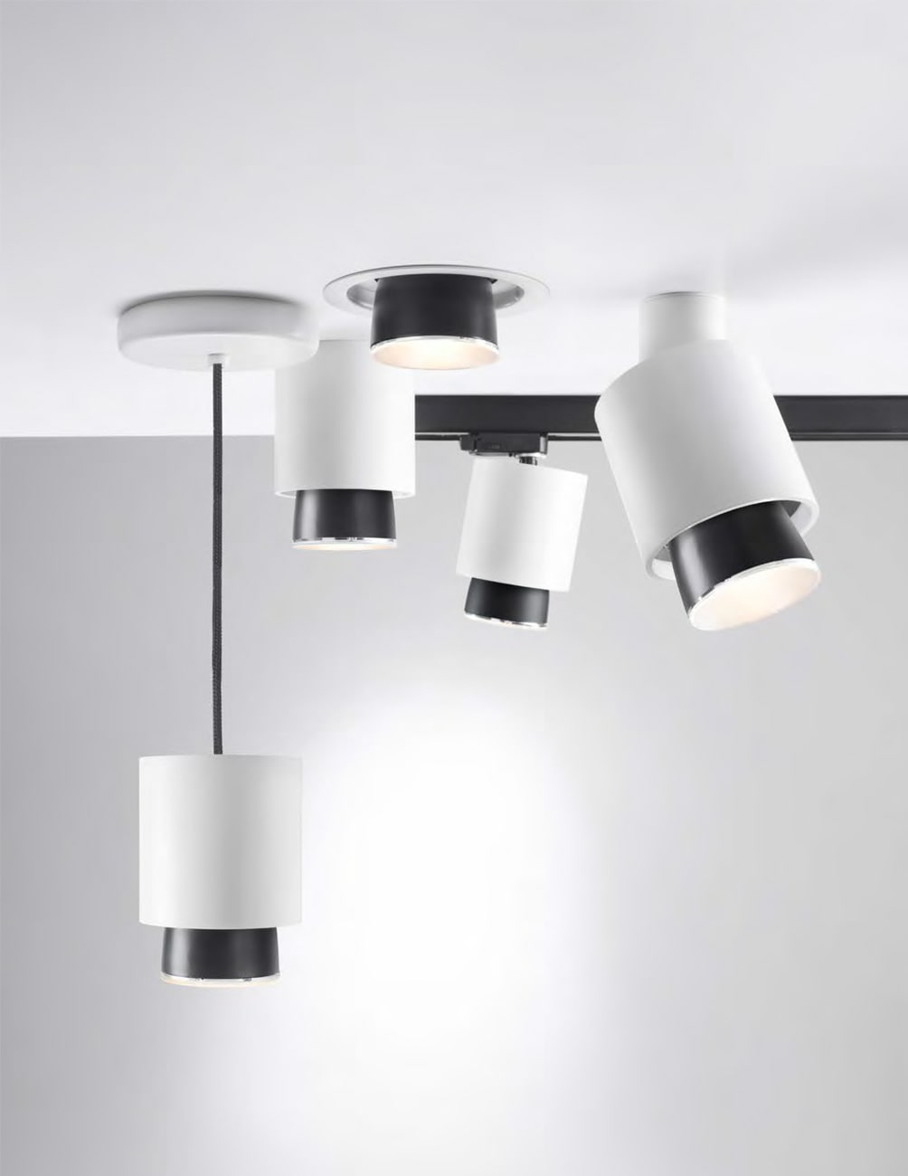 technical lights collections 27