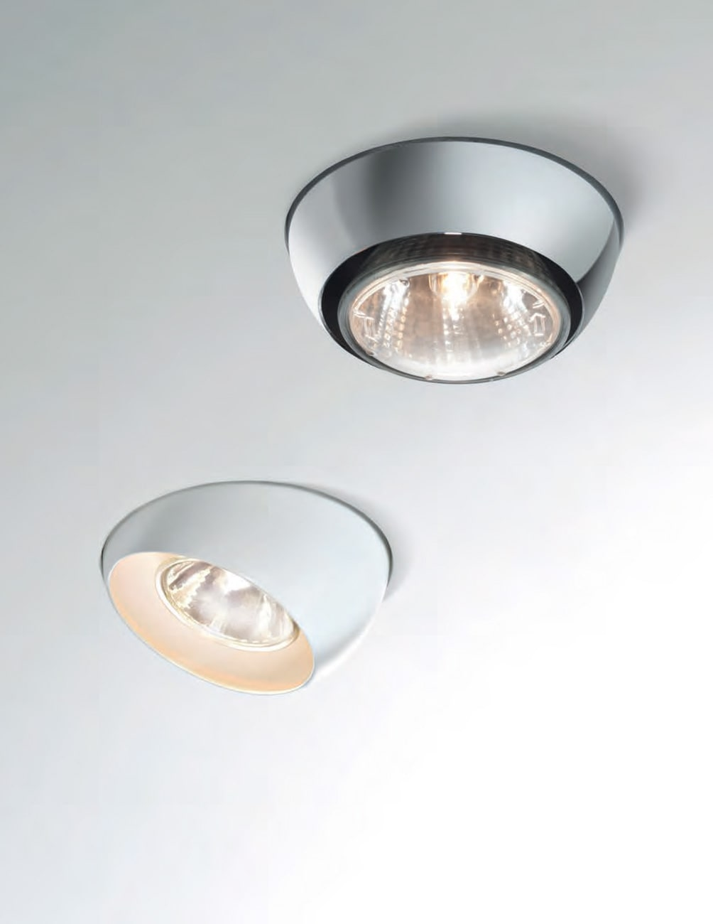 technical lights collections 32