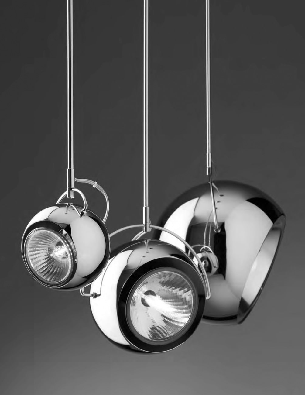 technical lights collections 4